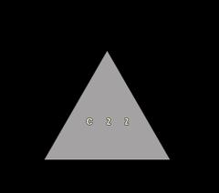 2583BFF2-4C72-4C20-B708-2B43D896D8F8