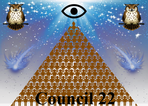Council 22
