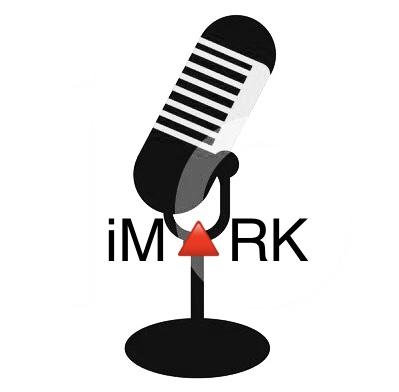 iMarkMic