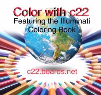c22color