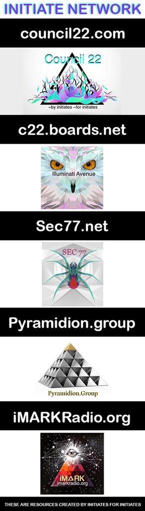 3307E5D5-C898-4EE7-B41B-AF3C85A50C06